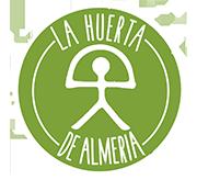 La Huerta de Almería